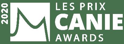 CANIE Award